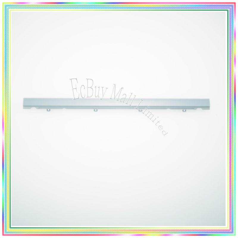 [해외]맥북 에어 ??13.3 & A1304 A1237 쇠 커버를새로운 LCD 경첩 커버/NEW LCD Hinge cover For MacBook Air 13.3& A1304 A1237 Hinge Cover