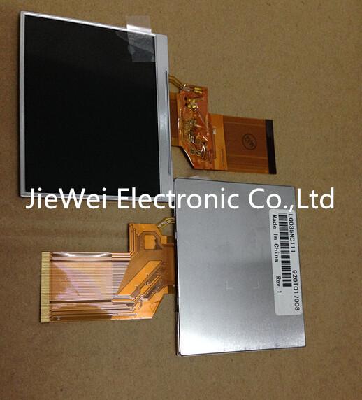 [해외]HENRYLIAN 3.5 & TFT LCD 용 LQ035NC111 320 * 240 해상도/HENRYLIAN For  3.5& TFT LCD LQ035NC111 320 * 240 resolution