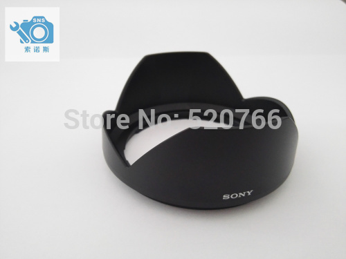 [해외], 아들을신상품 DSC - RX10 HOOD ASSY LENS/Free shipping, new and original for son DSC-RX10 HOOD ASSY LENS