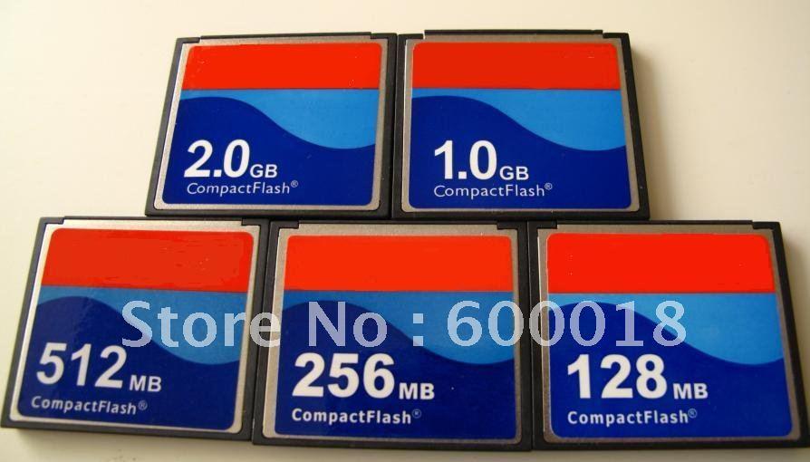 [해외]도매 판매 산업용 컴팩트 플래시 CF 128메가바이트 2백56메가바이트 5백12메가바이트 기가 바이트 메모리 카드 SPCFXXXXS 러시아 브라질/wholesale sale Industrial Compact Flash CF 128MB 256MB 512MB 1GB