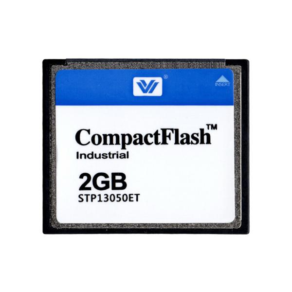 [해외]컴팩트 플래시 2 기가 바이트 메모리 카드 컴팩트 플래시 CF 카드 2기가바이트/CompactFlash 2GB Memory card Compact Flash CF Card 2GB