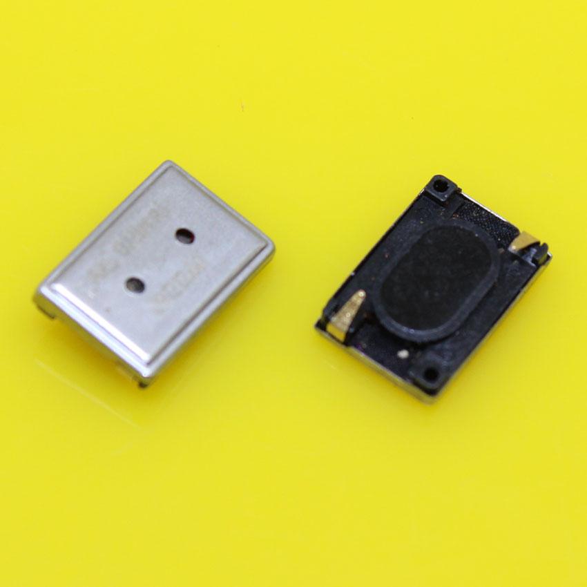 [해외]?Nokia 2220 슬라이드, 1200, 1208, 1209, 2720 접지, 7020, N80, N81 용 이어 피스 스피커 이어폰 교체/ Earpiece Speaker Ear Speaker Replacement for Nokia 2220 Slide , 12