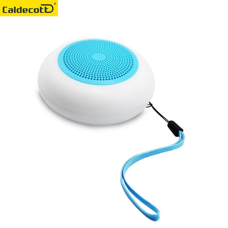 [해외]휴대용 LED 다채로운 미니 무선 블루투스 스피커 TF 카드 USB 뮤지컬 서브 우퍼 라우드 스피커 전화 PCMic/Portable LED Colorful Mini Wireless Bluetooth Speaker TF Card USB Musical Subwoof