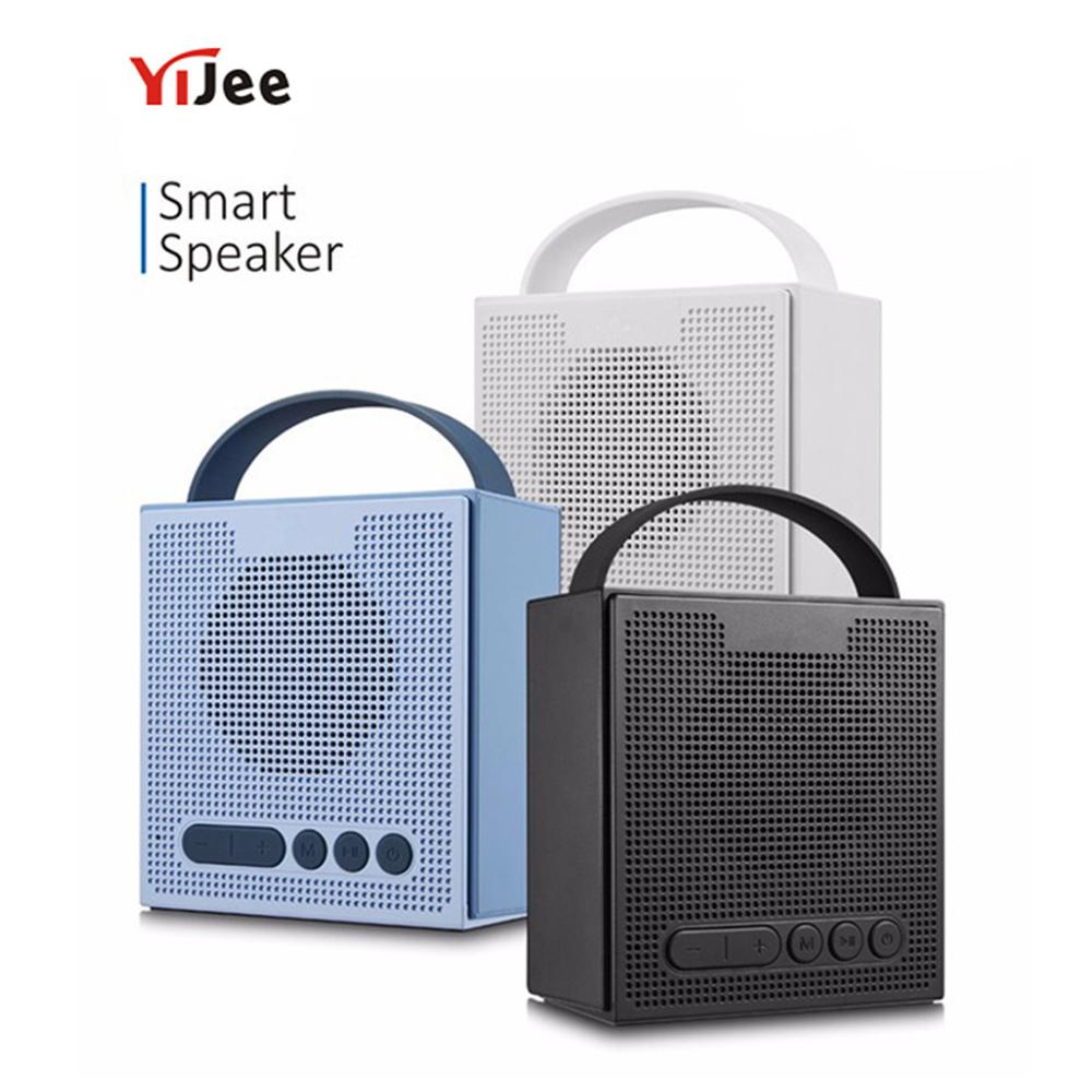[해외]휴대용 IPX5 방수 TWS 블루투스 speakerLED 시간 표시 스마트 알람 시계 FM 라디오 응용 프로그램에 의해 제어/Portable IPX5 Waterproof TWS Bluetooth speakerLED Time Display Smart Alarm c