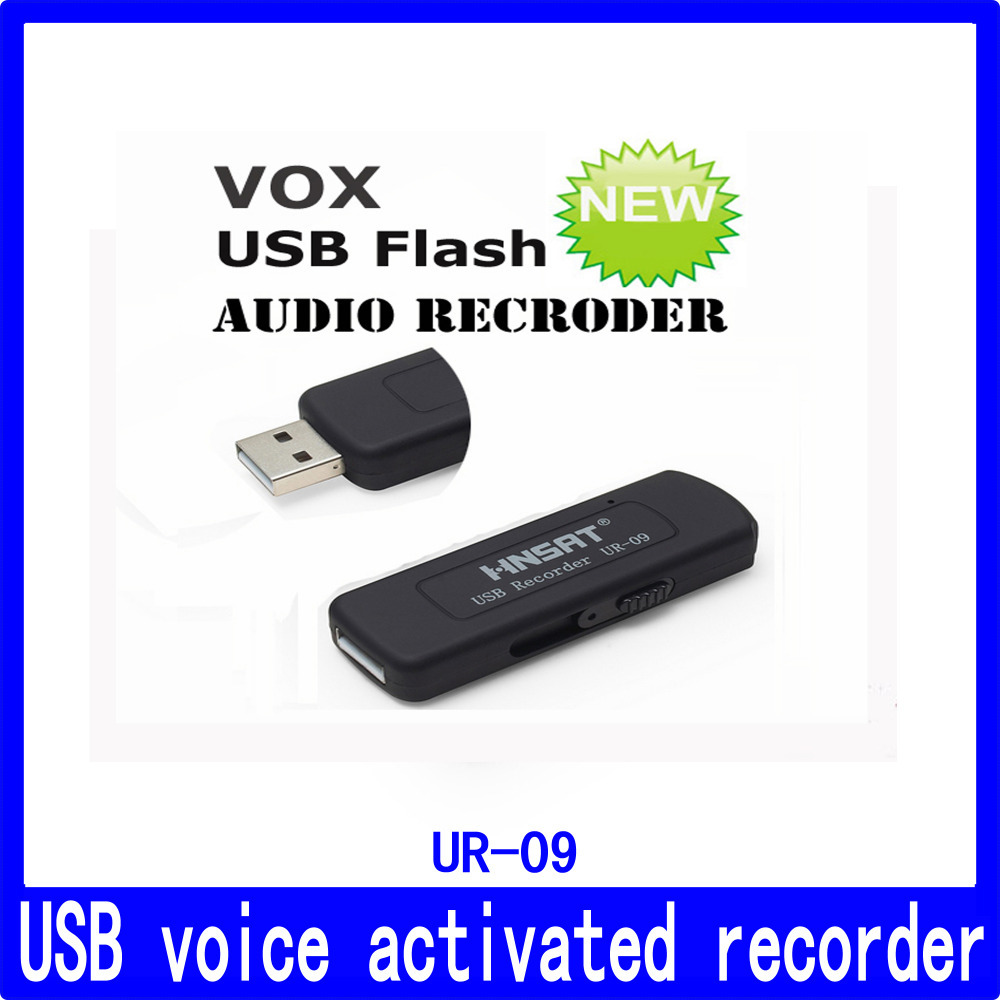 [해외]최고의 판매 음성 활성화 USB 레코더, 충전식 디지털 음성 레코더 15 시간을 작업 연속 수/Best selling Voice activated USB recorder,rechargeable digital voice recorder can continous w