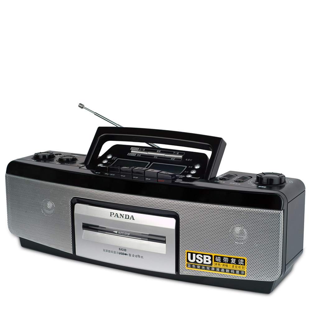 [해외]Nmet 6618 레코더 레코더 교육 기계 영어 학습 기계 테이프 USB 플래시 드라이브 플레이어 라디오/Nmet 6618 recorders recorder teaching machine english learning machine tape usb flash d