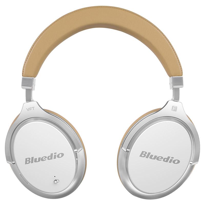 [해외]Bluedio F2 헤드셋 ANC 무선 Bluetooth Headphones/Bluedio F2 headsetANC Wireless Bluetooth Headphonesmic