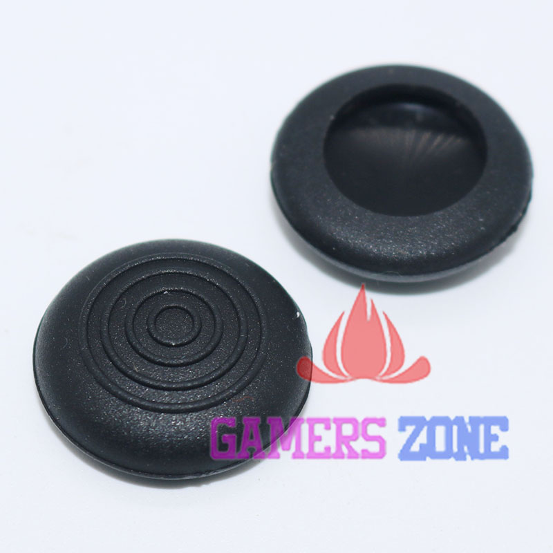 [해외]?500PCS 컨트롤러 조이스틱 엄지 스틱 커버 PS4 PS3 XBOX ONE 360 그립 캡/ 500PCS Controller Joystick Thumbstick Cover Caps Grips for PS4 PS3 XBOX ONE 360