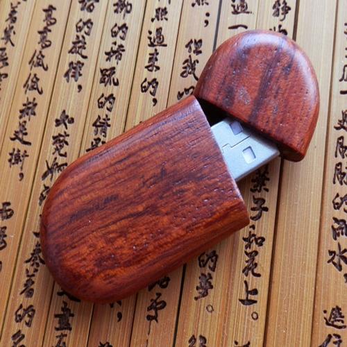 [해외]1pcs / Lot 2.0 나무로되는 선물 상자 Memoria USB 섬광 드라이브 64GB 기억 지팡이 펜 드라이브 8GB 16GB 32GB Pendrive Pendrives 128GB 512GB/1pcs/Lot 2.0 Wooden Gift Box Memori
