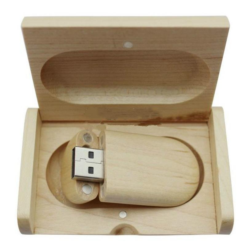 [해외]10pics 4g 나무로되는 나무 DIY 로고 usb 2.0 결혼식 기억 사진술을버전 기억 지팡이 펜 드라이브/10pics 4g  Wooden Wood DIY logo usb 2.0 Version memory flash stick pen drive for wed