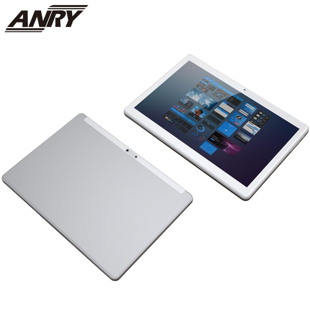 [해외]Anry rs10/x20 10 인치 태블릿 안드로이드 9.0 8 gb ram 128 gb 스토리지 8mp 후면 카메라 데카 코어 프로세서 10.1 태블릿 ips hd 디스플레이/Anry rs10/x20 10 인치 태블릿 안드로이드 9.0 8 g