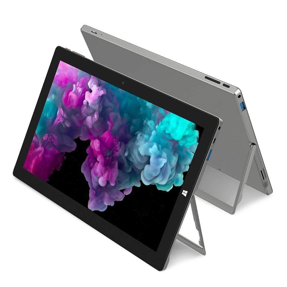 [해외]기존 점퍼 ezpad go 태블릿 pc 11.6 인치 4 gb ram 64 gb rom windows 10 intel apollo lake n3450 쿼드 코어 1920x1080 4000 mah/기존 점퍼 ezpad go 태블릿 pc 11.6