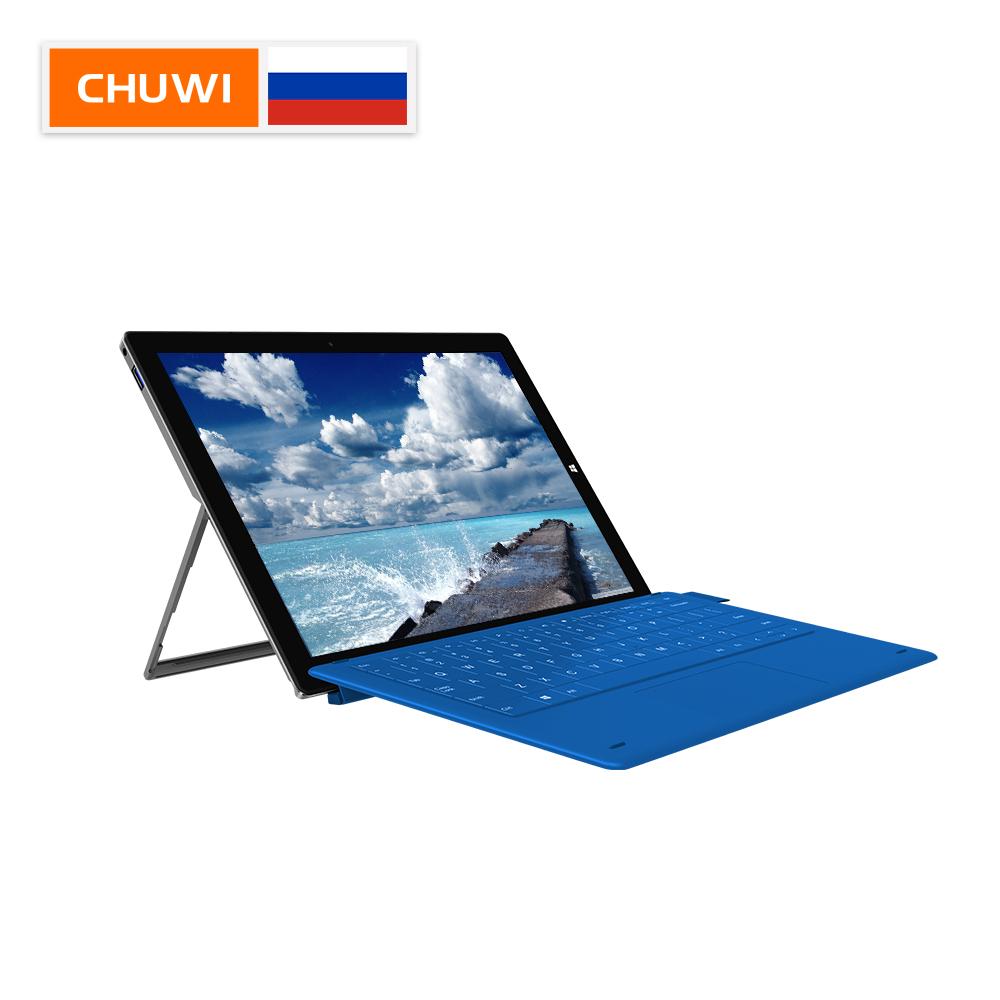 [해외]CHUWI UBook Pro 12.3 인치 Intel Gemini-Lake N4100 Windows 10 태블릿 PC 1920*1280 쿼드 코어 프로세서 8GB RAM 256GB SSD 태블릿/CHUWI UBook Pro 12.3 인치 Int