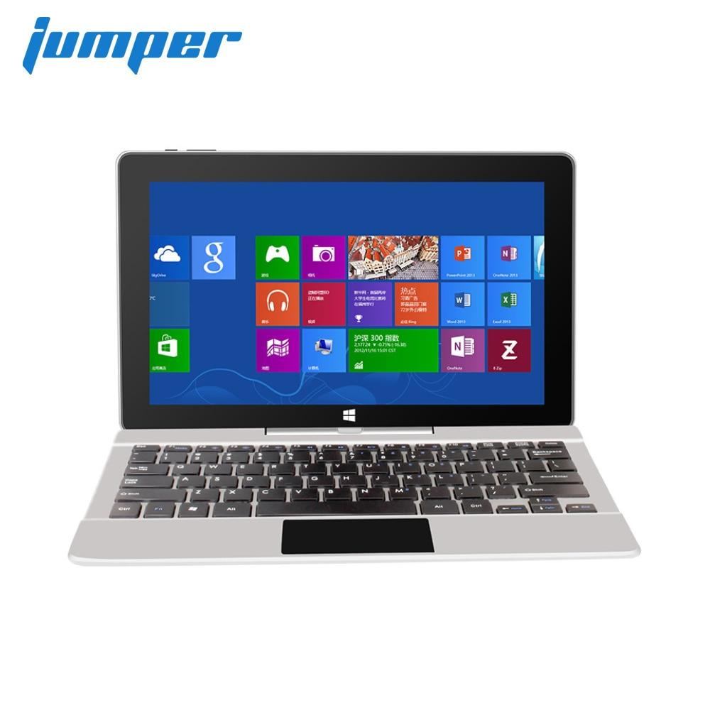 [해외]점퍼 ezpad 6 pro 2 in 1 태블릿 intel atom e3950 11.6 fhd 1080 p ips 태블릿 pc 6 gb ddr3 64 gb ssd + 64 gb emmc win10/점퍼 ezpad 6 pro 2 in 1 태블릿 i