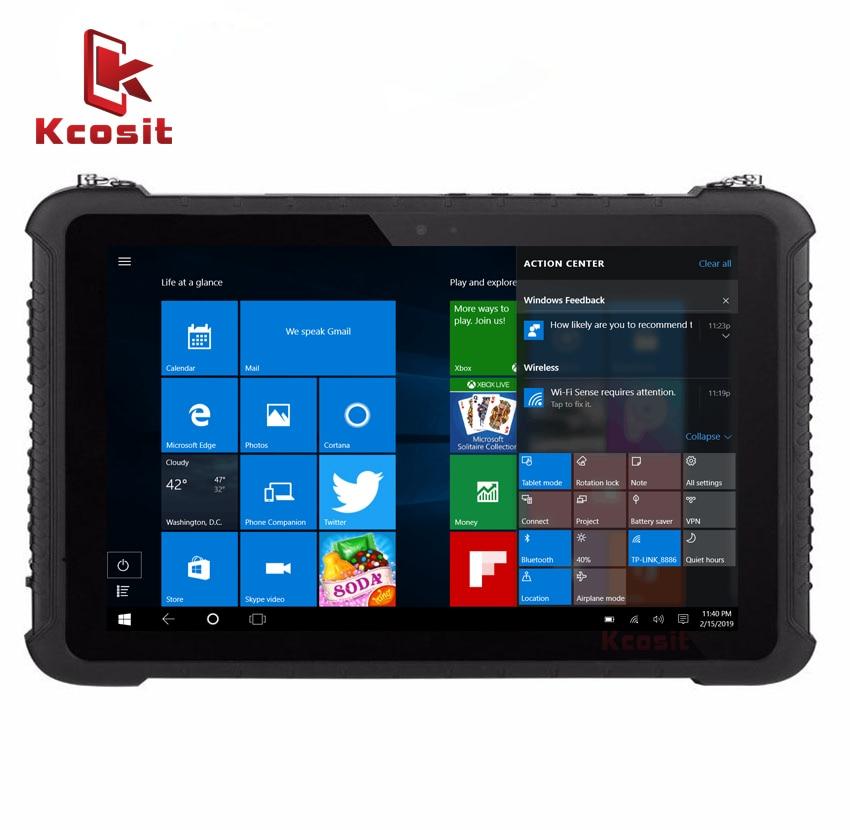 [해외]기존 k16 windows 10 견고한 태블릿 10.1 인치 산업용 방수 태블릿 pc 인텔 z8350 usb rs232 rj45 듀얼 밴드 와이파이 sim/기존 k16 windows 10 견고한 태블릿 10.1 인치 산업용 방수 태블릿 pc 인