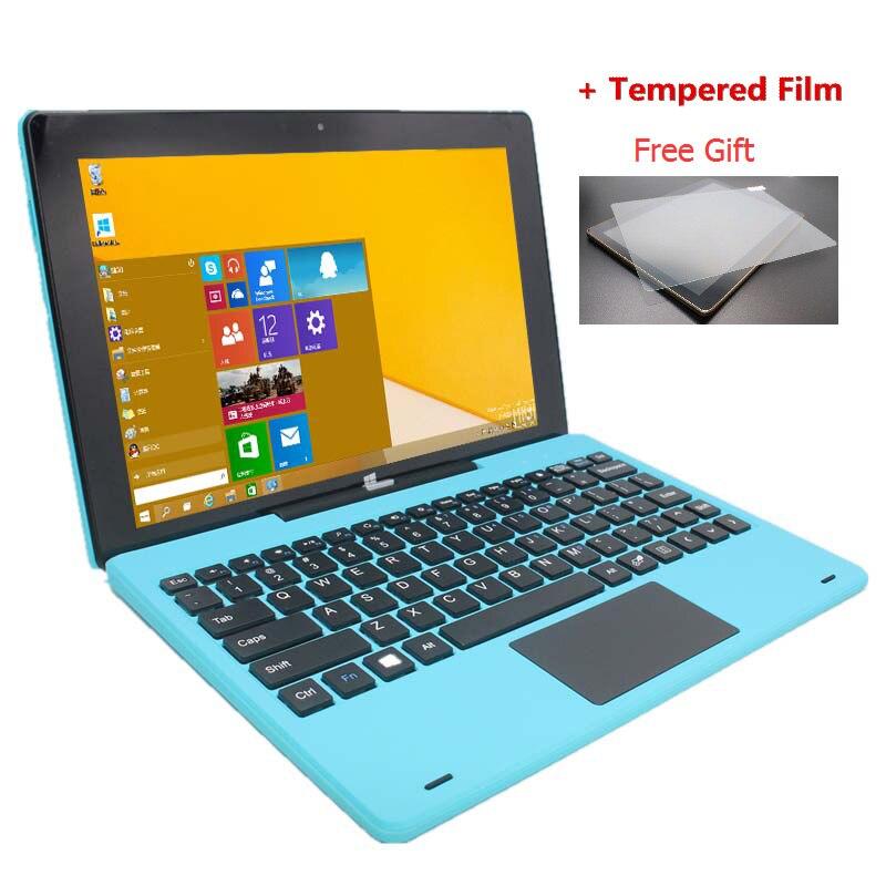 [해외]매상 8.9 인치 windows 10 G1-Hero9 홈 1 + 32 gb 원래 도크 키보드 및 슬리브 케이스 및 blutooth 마우스 및 32 gb tf 카드/매상 8.9 인치 windows 10 G1-Hero9 홈 1 + 32 gb 원래