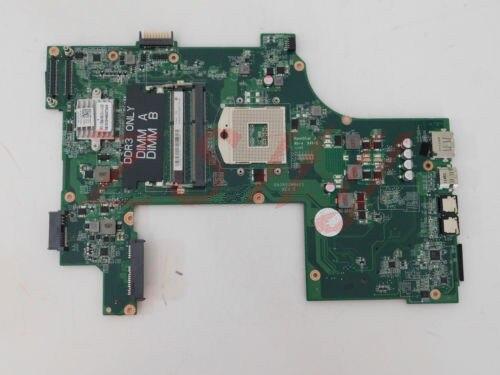 [해외]for Dell Inspiron 17R N7110 laptop motherboard 0XMP5X DDR3 DA0R03MB6E1 31R03MB0010  100% test ok/for Dell Inspiron 17R N7110 laptop motherboard 0X