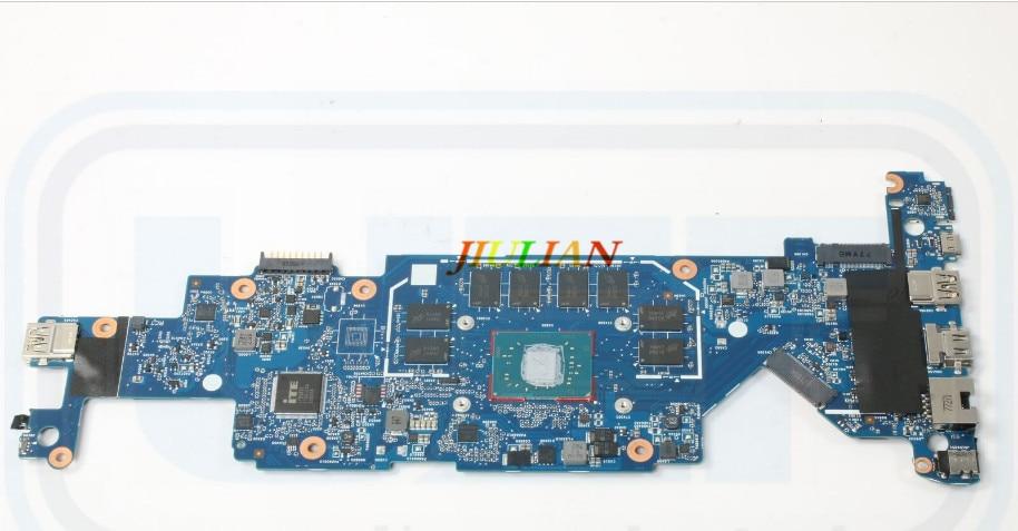 [해외]917105-001 hp probook x360 용 시스템 보드 11 g1 ee 노트북 917105-601 펜티엄 n4200 용 1.1 ghz 테스트 됨 ok/917105-001 hp probook x360 용 시스템 보드 11 g1 ee 노트