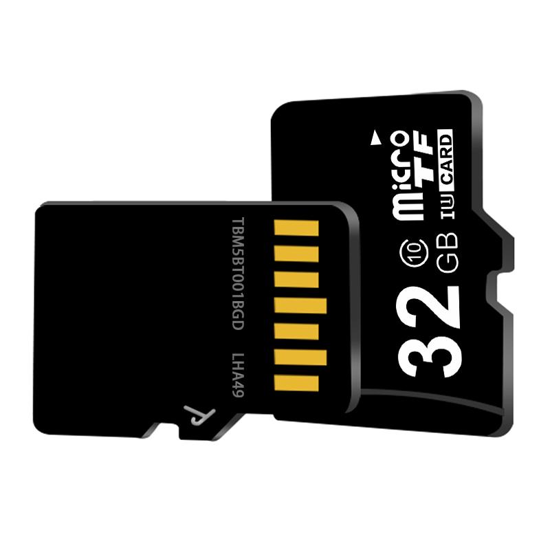 [해외]High Speed Chao MicroSD Card 32GB Class10 SD Card TF Cards 100% Real Capacity /High Speed Chao MicroSD Card 32GB Class10 SD Card TF Cards 100% Rea