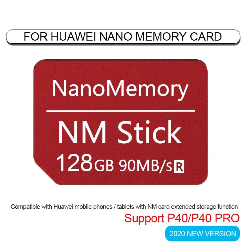 [해외]UTHAI J39 NM 카드 읽기 90 메가바이트/초 128GB 나노 메모리 카드 적용 화웨이 Mate20 프로 Mate20 X P30 Nova5 프로 USB3.1 유형 c/UTHAI J39 NM 카드 읽기 90 메가바이트/초 128GB 나노