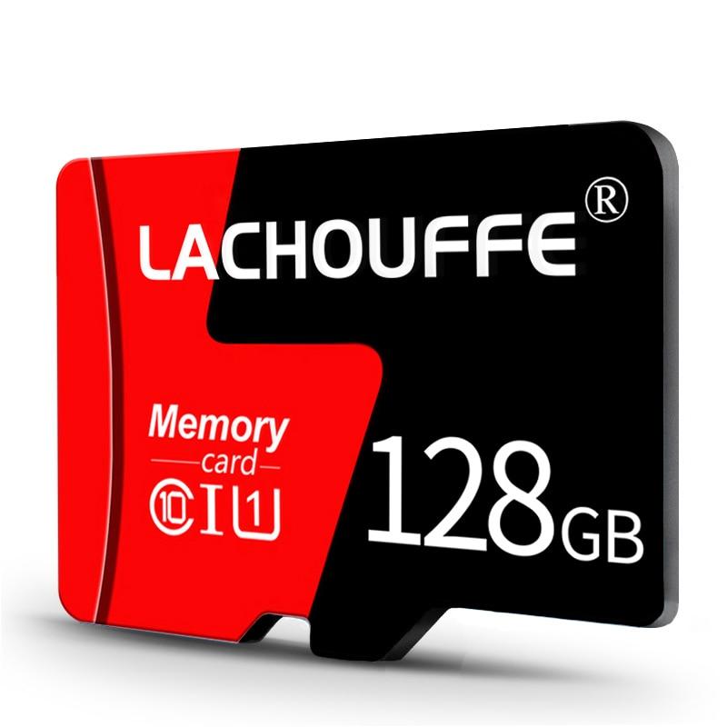 [해외]메모리 카드 마이크로 sd 128 gb 32 gb 64 gb class10 전문 카드 UHS-II u3 sdhc sdxc microsd tf 카드 무료 배송/메모리 카드 마이크로 sd 128 gb 32 gb 64 gb class10 전문 카드