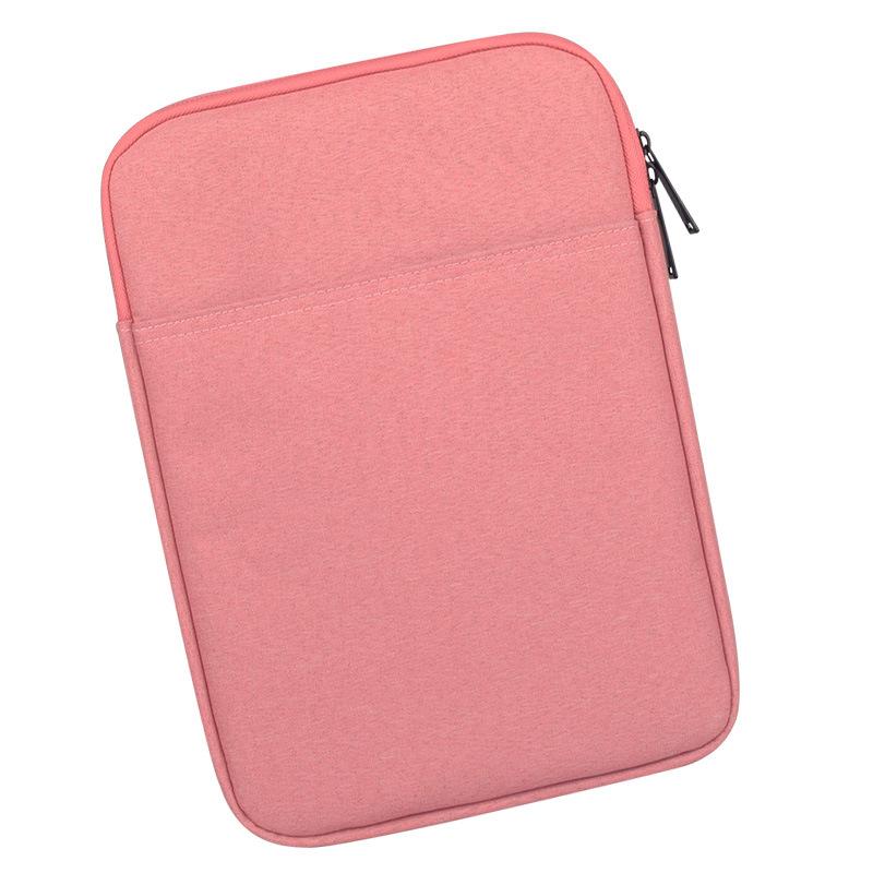 [해외]Shockproof Waterproof Tablet Liner Sleeve Pouch Case for 10.1 inch DEXP Ursus GX110  bag case cover/Shockproof Waterproof Tablet Liner Sleeve Pouc