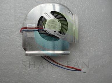 [해외]/New Original Cpu Cooling Fan For IBM LENOVO thinkpad T61 T61P 3-Pins CPU Cooling Fan 42W2460 42W2461 42W2462 42W2463 42W2823