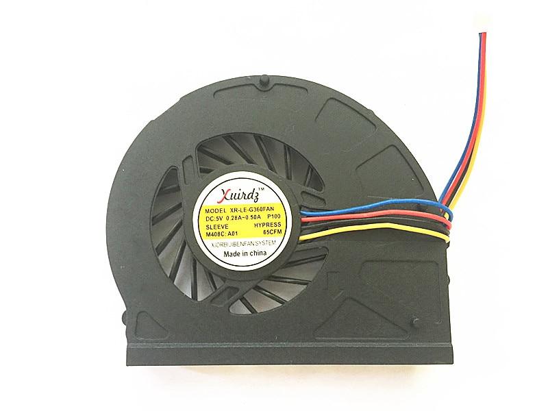 [해외]New laptop Cooling fan for LENOVO for Thinkpad G360 laptop fan for /New laptop Cooling fan for LENOVO for Thinkpad G360 laptop fan for