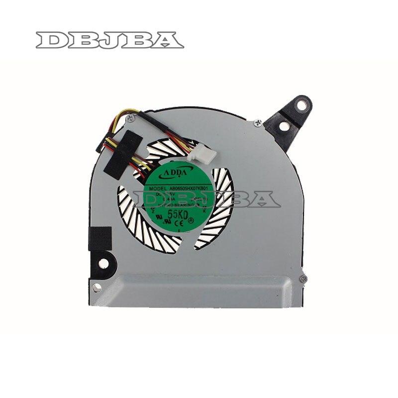 [해외]Acer Aspire M5 M5-581 M5-581T M5-581G M5-581T-6807 시리즈 P/N: AB06505HX07KB01 23. RZCN2.001