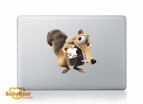 [해외]Macbook air 13 macbook pro 15 용 retina decal skin macbook air pro 11 13 15 17 스티커/Macbook air 13 macbook pro 15 용 retina decal skin macb