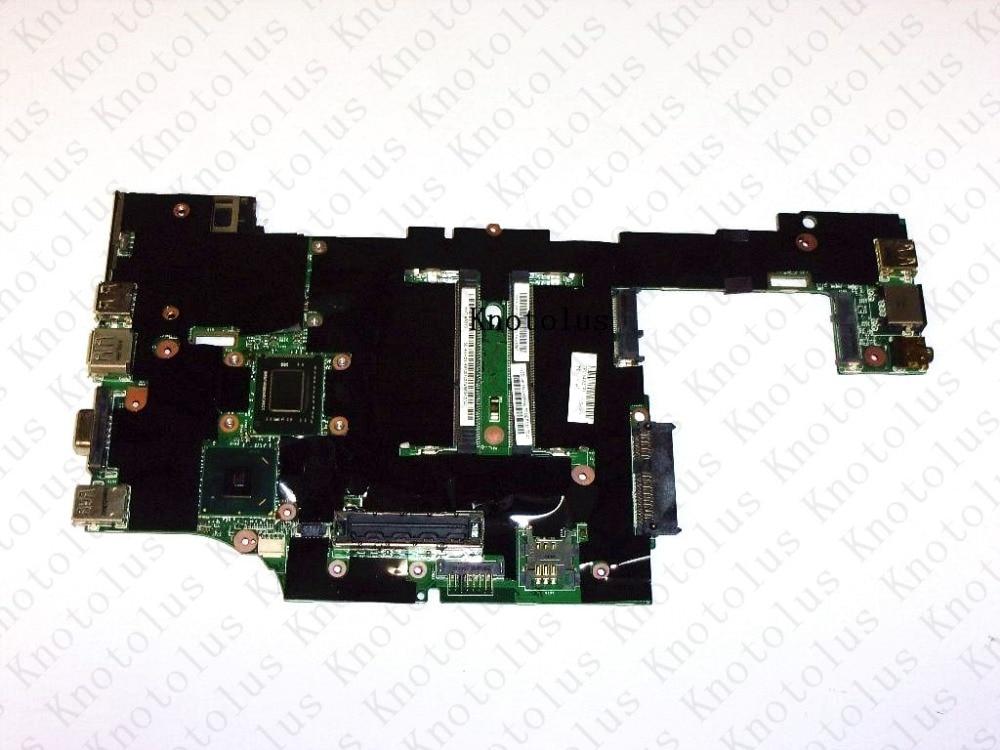 [해외]레노버 씽크 패드 타블렛 X220 노트북 마더 보드 용 04W3280 48.4KJ11.031 I7 CPU DDR3 100 % 테스트 OK/04W3280 for Lenovo ThinkPad Tablet X220 laptop motherboard 48.4KJ11.0
