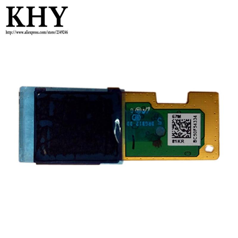 [해외]/New Original FPR card Fingerprint Fro ThinkPad T460P T460S T470 T470P T470S P50 P51 P70 P71 X270 01AW969 01AW970 SC50F54334