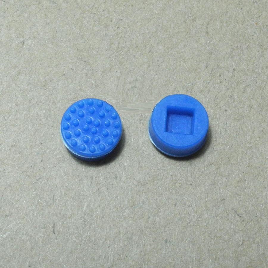 Hp 노트북 키보드 블루에 대한 도매 새로운 노트북 노트북 트랙 포인트 포인터 마우스 스틱 포인트 캡