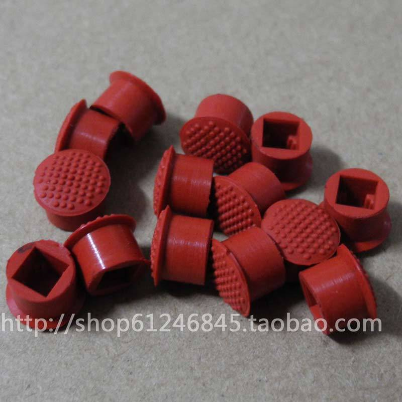 Ssea 새로운 포인터 trackpoint 빨간 모자 레노버 씽크 패드 x200 x201t x220s x230i 들어
