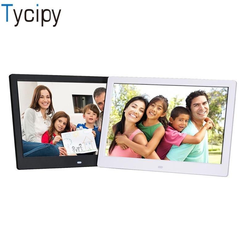 Tycipy 12 \\\