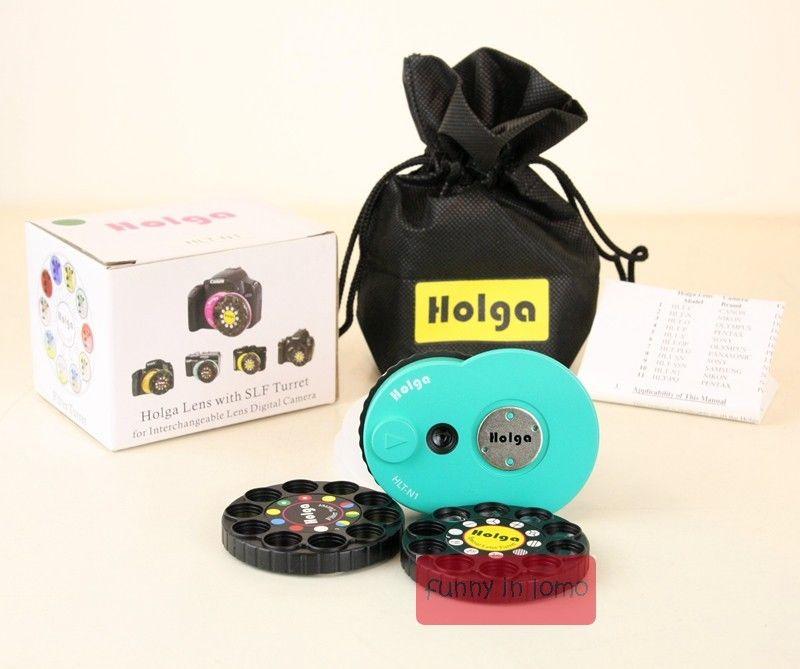 [해외]Nikon 1 시리즈 디지털 카메라 v3 aw1 j5 용 holga HLT-N1 특수 효과 렌즈/Nikon 1 시리즈 디지털 카메라 v3 aw1 j5 용 holga HLT-N1 특수 효과 렌즈