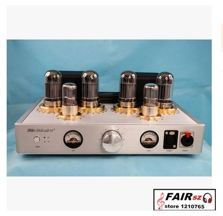 [해외]리틀 도트 mk 6 + 풀 밸런스 진공관 csf 6080 이어폰 (최종 튜브 업그레이드) 발열 밸브/리틀 도트 mk 6 + 풀 밸런스 진공관 csf 6080 이어폰 (최종 튜브 업그레이드) 발열 밸브