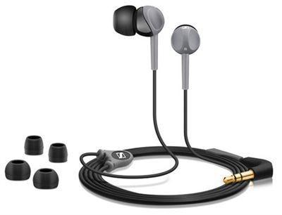 [해외]2017 CX200 Street II 음악 이어폰 고품질 헤드셋 스포티 한 방수 형 이어 이어폰형 상품/2017 CX200 Street II music Earphones High-quality headset Sporty waterproof In-ear earph