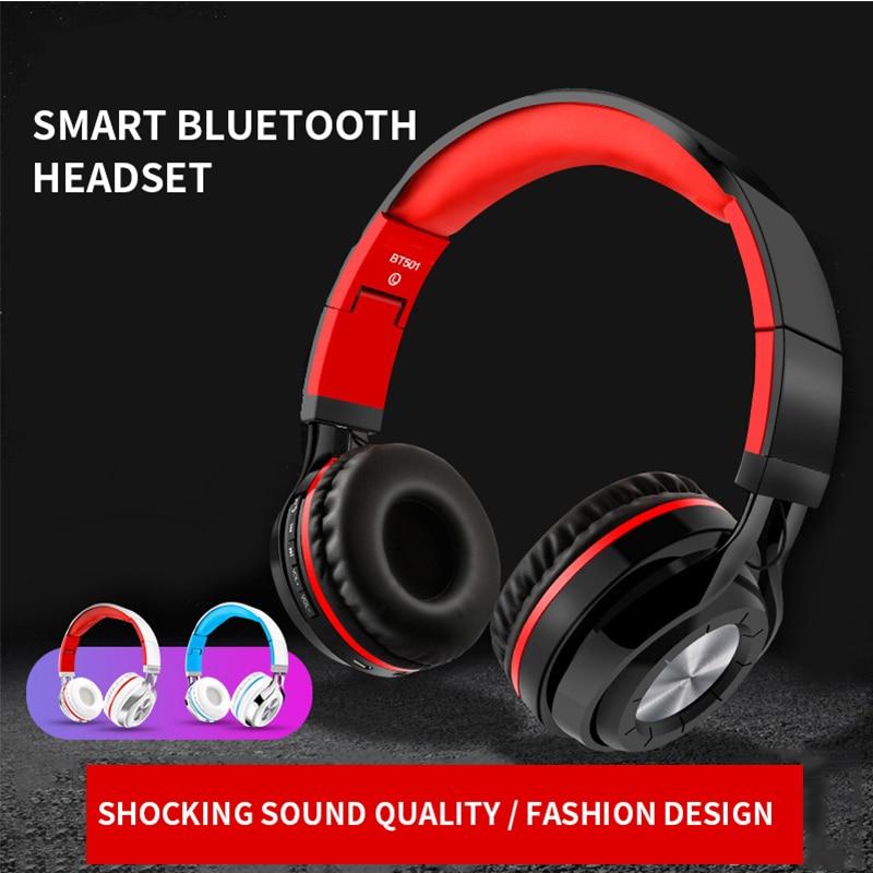 [해외]DPRUI 최신 헤드폰 블루투스 헤드셋 Foldable 스포츠 헤드폰 조정 이어폰 마이크 PC의 휴대 전화 MP3를 위해/DPRUI Newest Headphones Bluetooth Headset Foldable Sports Headphone Adjustable
