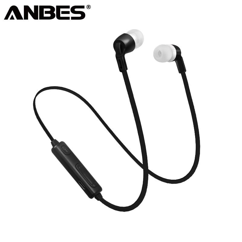 [해외]Overfly Bluetooth Earphones Wireless Headphones Sport Running Headset Stereo Super Bass Music Candy Earbuds SweatproofMic/Overfly Bluetooth Earpho