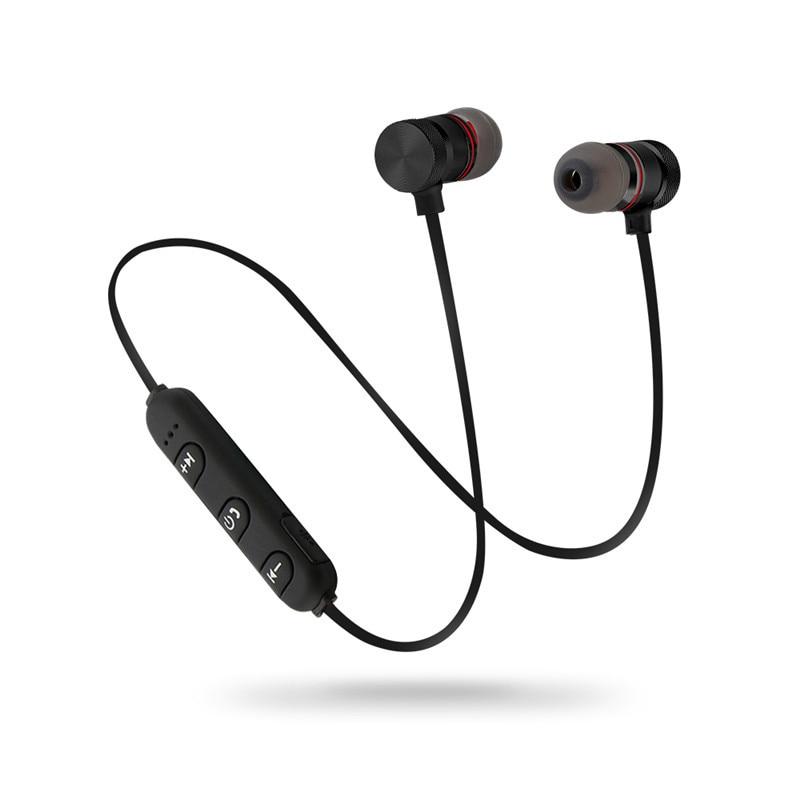 [해외]Wireless Earbuds For Blackview P2 S8 BV9000 BV8000 Pro BV7000 BV6000 BV4000 A7 A20 A30 Bluetooth Headphones Earpiece Earphones/Wireless Earbuds Fo