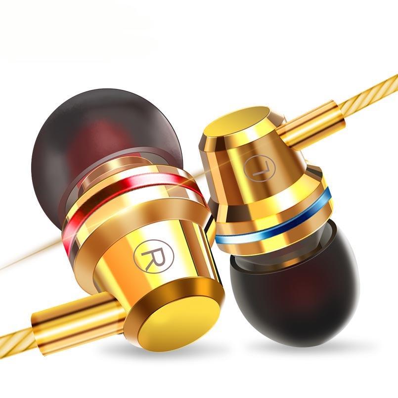 [해외]이어폰 Zenfone 3 ZE520KL Max ZC520TL ZC521TL ZE552KL ZE553KL ZC553KL ZB501KL 4 ZE554K ZC554KL 핸드폰 헤드셋 마이크