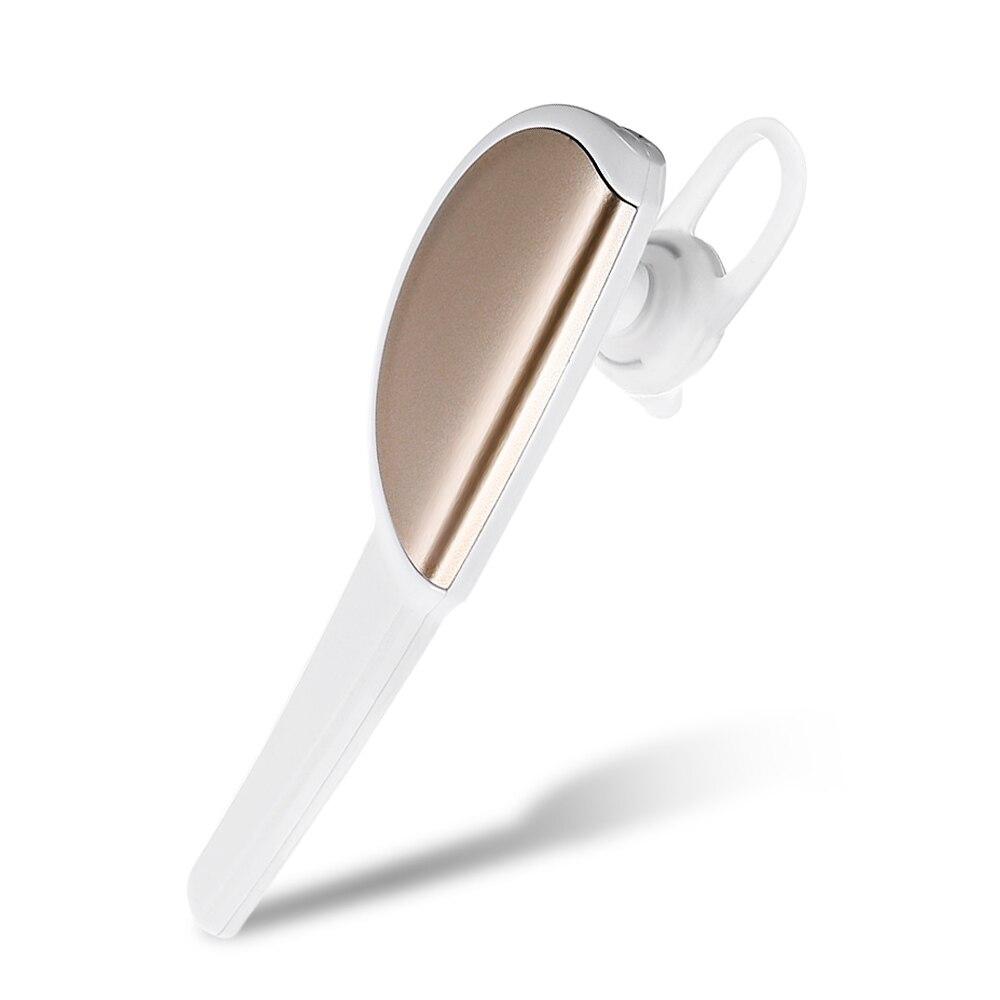 [해외]H6 Wireless Bluetooth Hands Free Earbud/H6 Wireless Bluetooth Hands Free Earbud