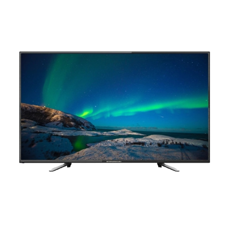 /안드로이드 television 2GB RAM 8GB ROM Full HD Real 4K LED 1080P 55 65 inch ultra slim Smart TV