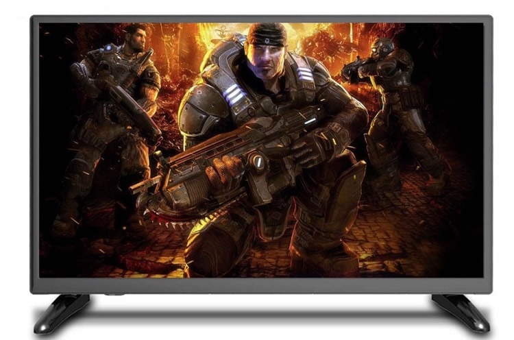 /Full HD 4K 1080P 50 55 65 inch ultra slim 안드로이드 television smart led tv