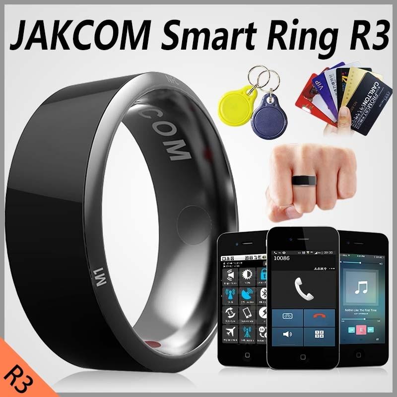 [해외]Jakcom r3 스마트 링 블루 레이 플레이어의 신제품 egreat r6s 3d bluray player bluray player/Jakcom r3 스마트 링 블루 레이 플레이어의 신제품 egreat r6s 3d bluray player bl