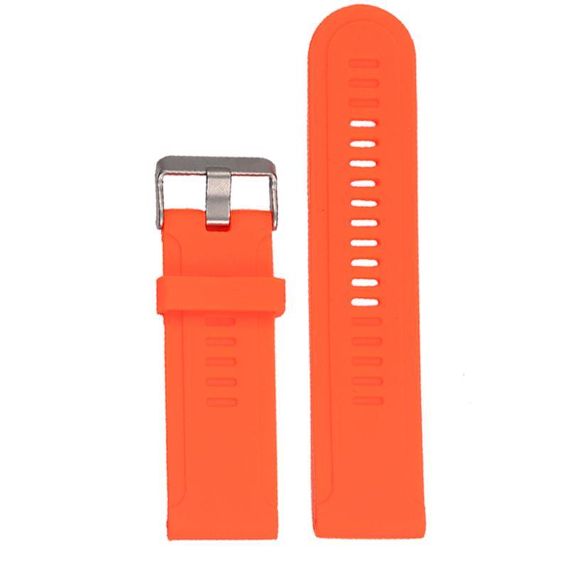 [해외]For Garmin fenix3 strap Universal D2 / Fenix / Fenix2 / Fenix3 / Fenix3 HR/For Garmin fenix3 strap Universal D2 / Fenix / Fenix2 / Fenix3 / Fenix3