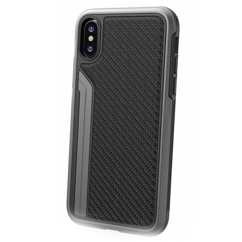 [해외]TGVI`S Luxury Protective Phone Cover for iPhone XS/TGVI`S Luxury Protective Phone Cover for iPhone XS