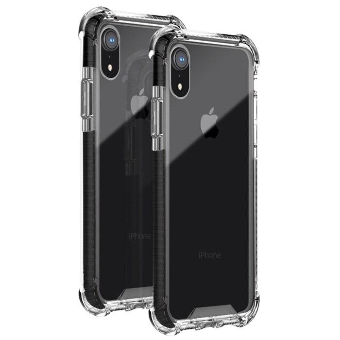 [해외]TGVI`S Lattice Series Back Cover Case for iPhone XR/TGVI`S Lattice Series Back Cover Case for iPhone XR