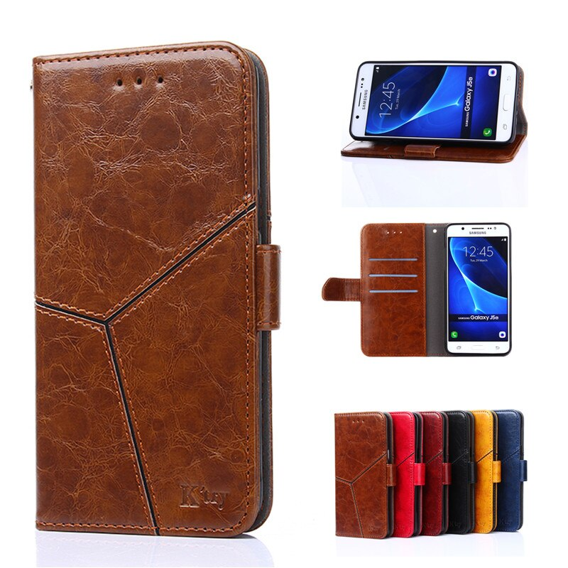 [해외]For iphone X case coque iphone X Cover Wallet Flip leather pouch For iphone 6 6S 7 8 Plus Cover For iphone 8 7 6 6s Plus case/For iphone X case co